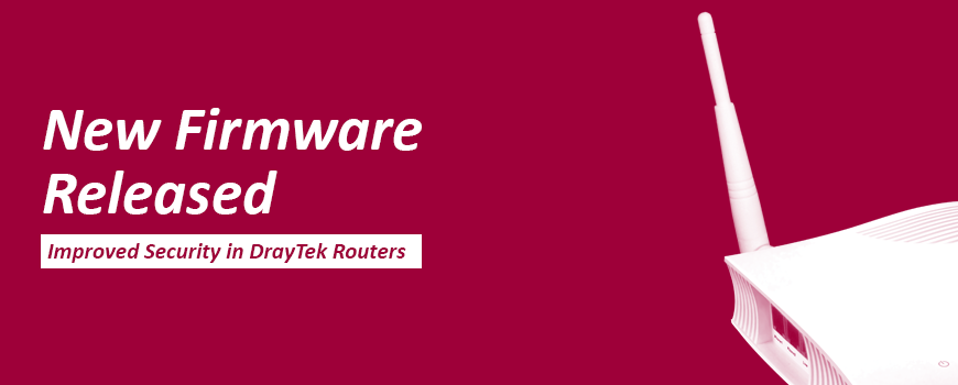 DVRouters_Firmware-Upgrade_Post