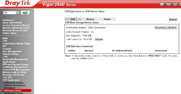 2860-pic-5