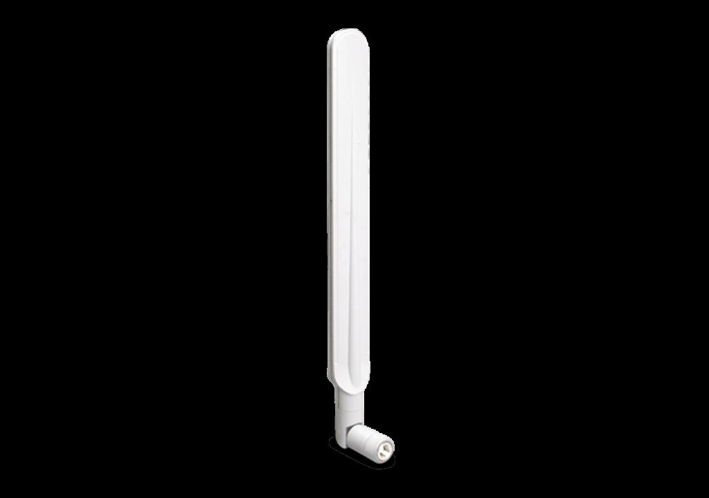 ANT1207_WHITE-1024x720