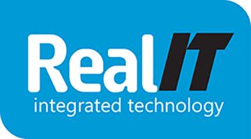 logo_realit