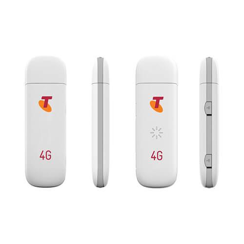 3G/4G Modem Compatibility – DrayTek Aust & NZ