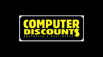 logo_computer_discounts