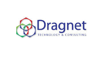 logo_dragnet_technology