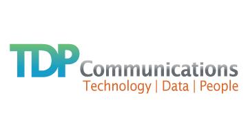 tdpcommunications