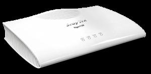 vigor130-router