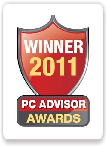 2011 PC advisor for press