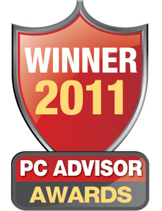 2011-pca-awards-winner-2011