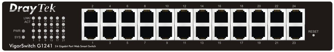G1241-applications-front-panel