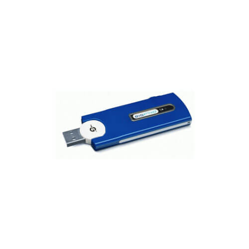 Telstra_Maxon_BP3USB