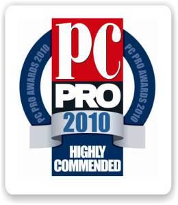 pc-pro-2010