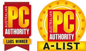 pca-07-labs-winner