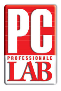 pcplogo-lab
