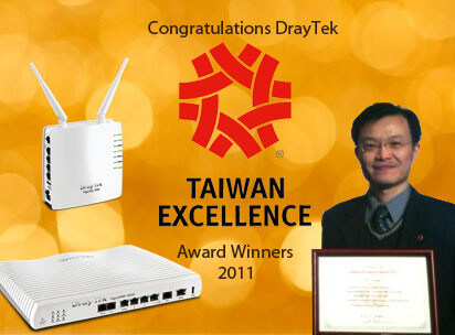 taiwan_excellence_awards-pic