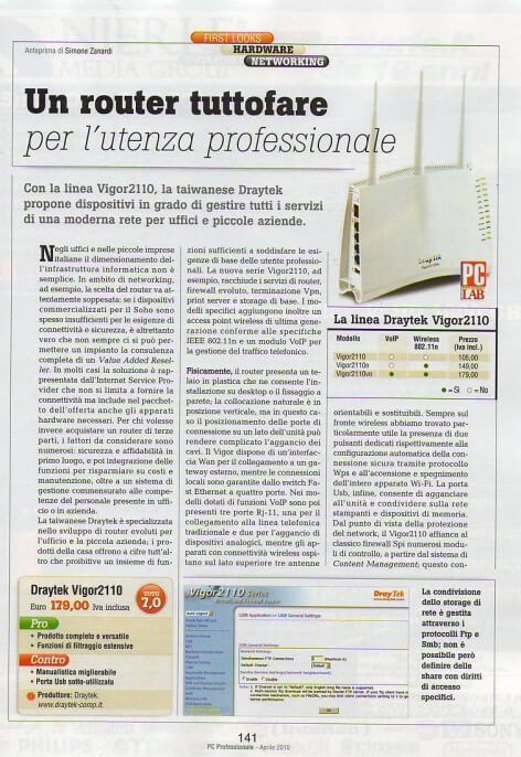 v2110_pc_prof_apr_2010_1_revise