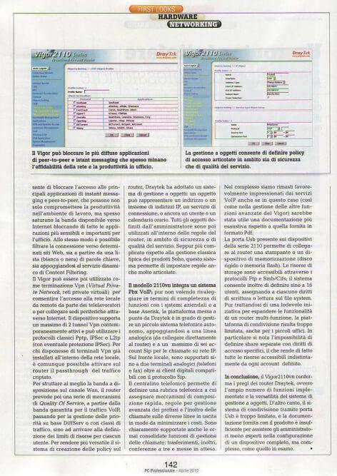 v2110_pc_prof_apr_2010_2_revise