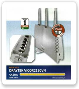 v2130vn-chip-in-poland