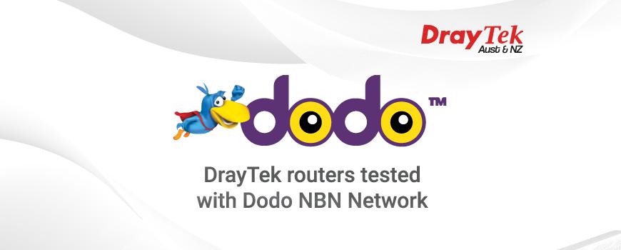 draytek-router-test-dodo-network