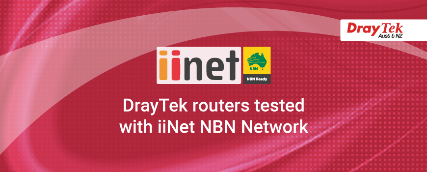 draytek-router-test-iinet-network