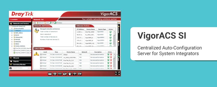 VigorACS-SI-blog-pic