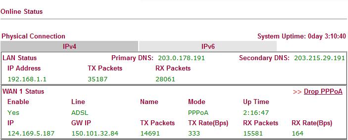 draytek-router-connection-problem-step10