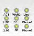 draytek-router-connection-problem-step2