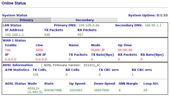 Linksys Wireless Router Config For Bridge Mode – Migliori Pagine da