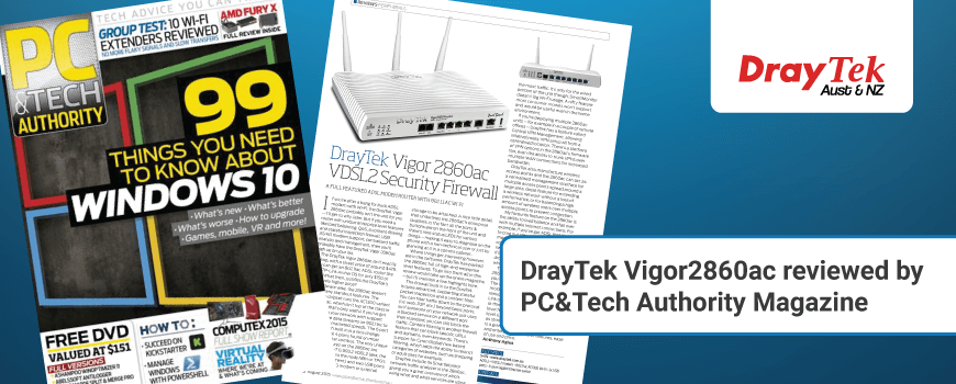 dv2860ac-pca-review-thumbnail
