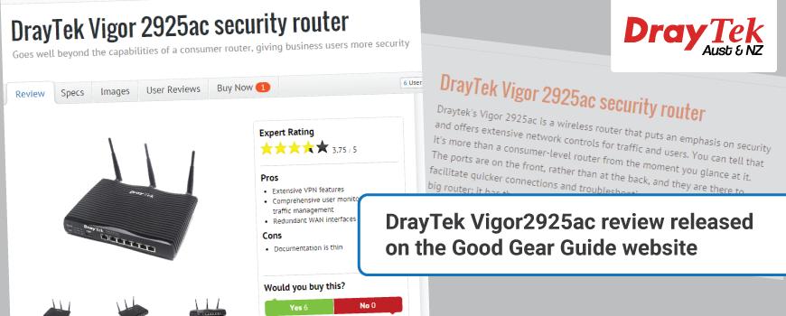 DV2925ac-GGG-review-thumbnail