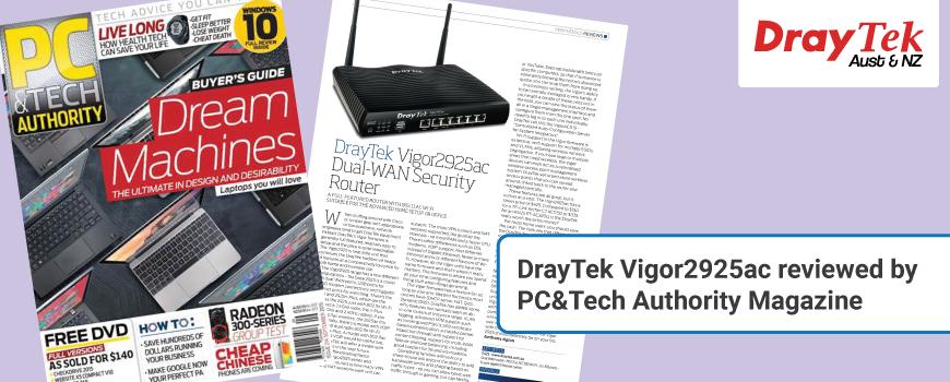 DV2925ac-PCA-review-thumbnail