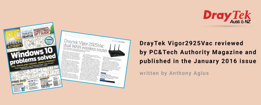 vigor2925Vac-review-pca-blog