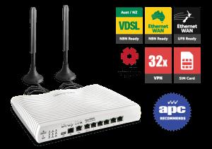 vigor2860l-1024x720-apc-recommended