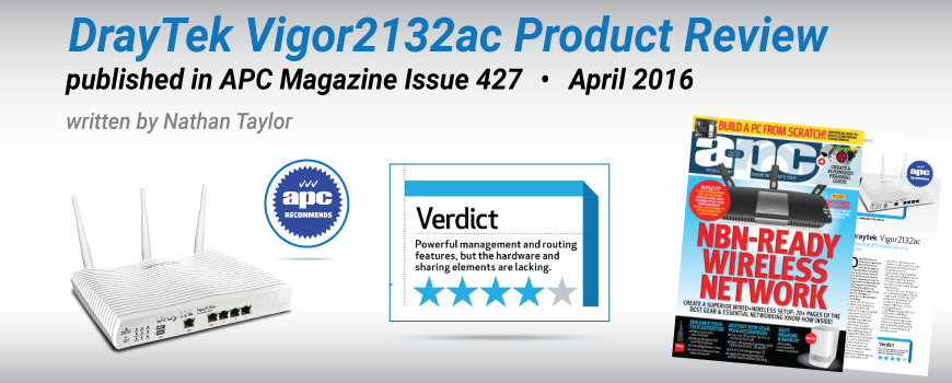 vigor2132ac-post-design