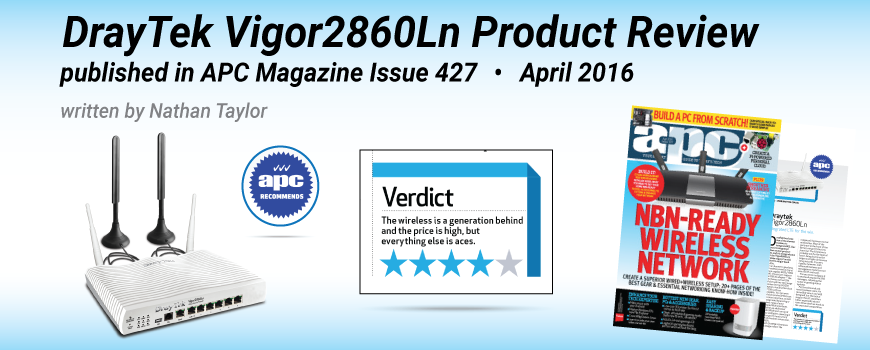vigor2860ln-post-design