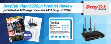 vigor2925lte-apc-review-blogpost-dp