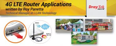 4G-LTE-Router-Application-blog-article-dp