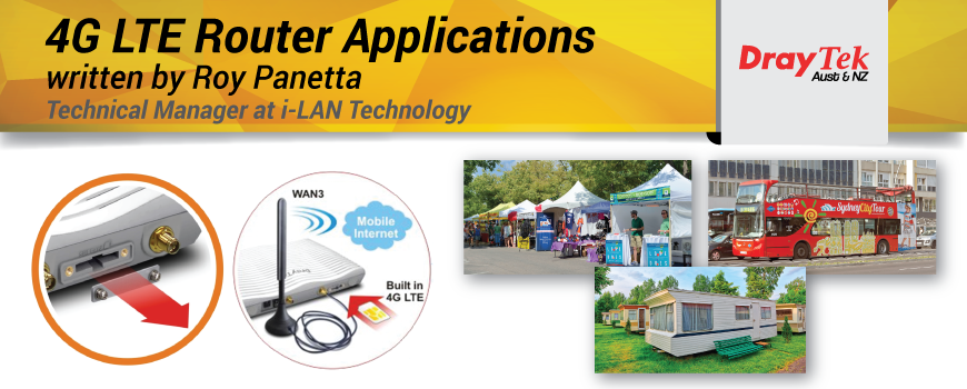 4G-LTE-Router-Application-blog-article-dp