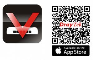 vigor-manager-app-store