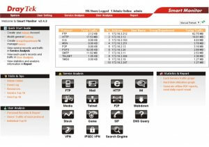 smartmonitor_web1-1024x720