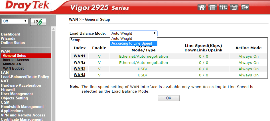 vigor2925-wan-interface-v2