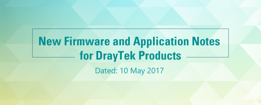 firmware-updates-0510