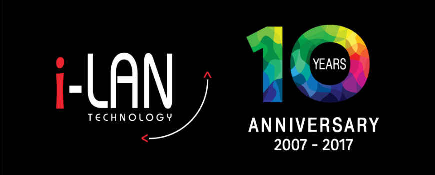 10years-anniverary-featured-image