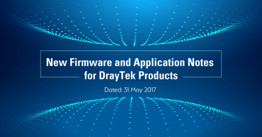 Firmeware-updated-0531-featured-image