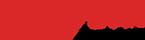 DrayTek Australia Logo
